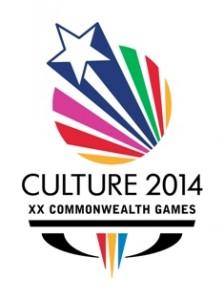 culture2014