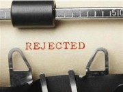 Don't take the rejection letter personally. Image: www.thealchemistskitchen.blogspot.com.au