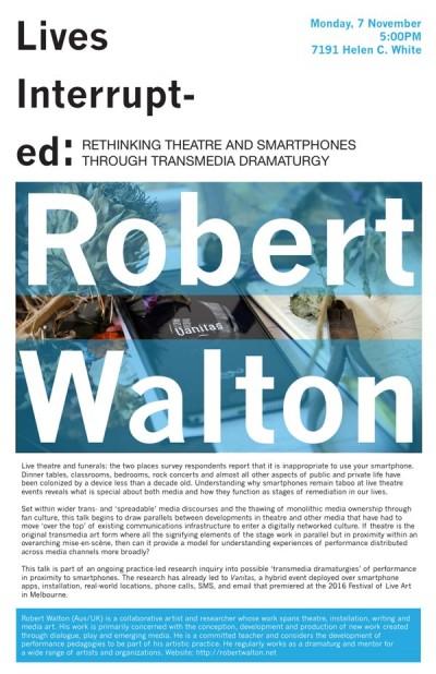 robertwalton-livesinterrupted-poster2