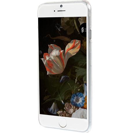 iphone with vanitas wide