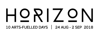 Horizon_Logo_Black
