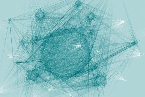 New Work Network